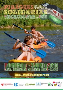 Cartel_DESCENSO_Tietar2015-web